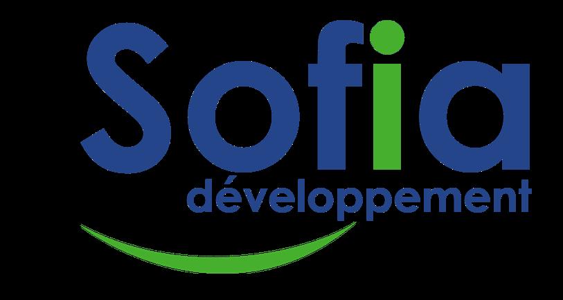 Sofia développement